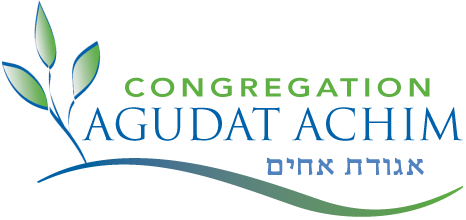 Congregation Agudat Achim